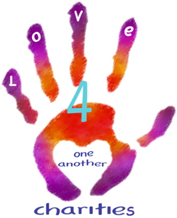 Love 4 One Another (l4oa.org)