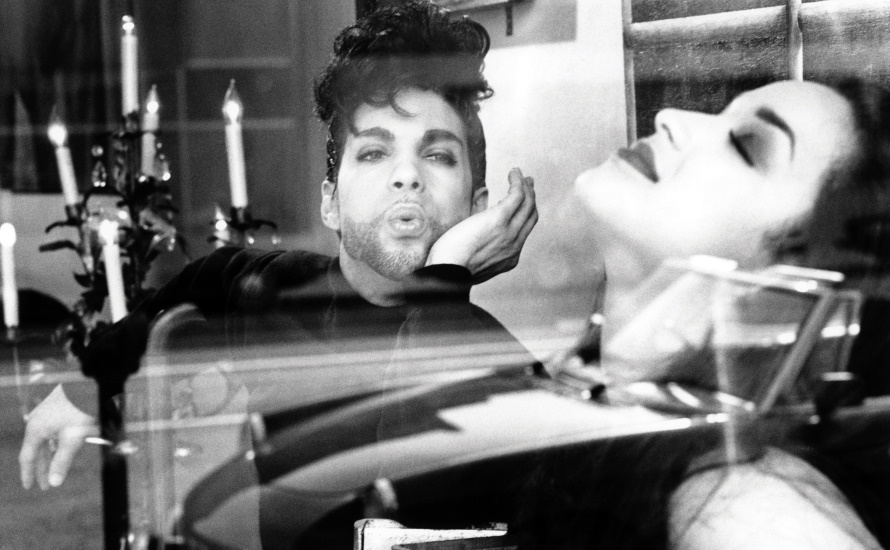 Mayte & Prince 1991 (rollingstone.com)