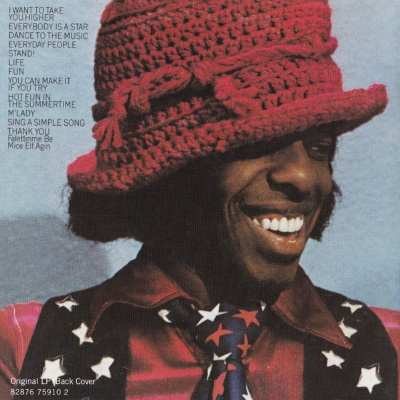 Sly And The Family Stone - Greatest Hits - Hoes achterkant (cd heruitgave booklet) (discogs.com)