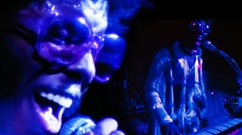 Sly Stone - Woodstock Festival 1969 (societyofrock.com)
