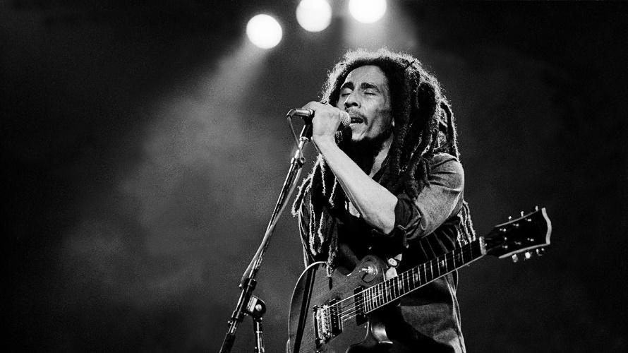 Bob Marley (wsimag.com)