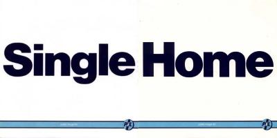 Public Image Ltd - Album - Singles (discogs.com)