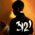 Prince - 3121 (bol.com)