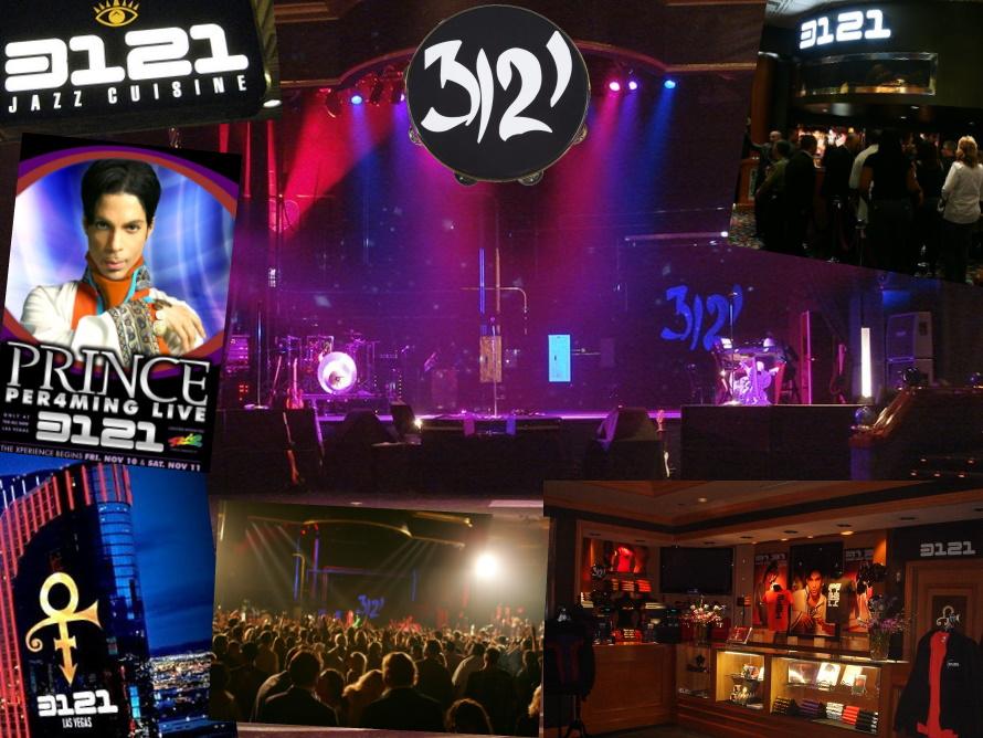 Prince - 3121 - Las Vegas (lipstickalley.com/dribble.com/facebook.com/prince)