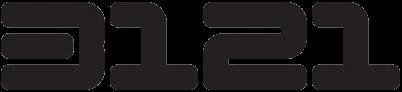 Prince - 3121 logo (pinterest.com)