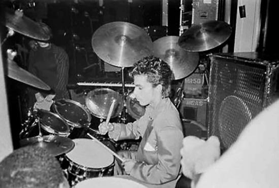 Prince - Parade Tour - Aftershow Londen 14-08-1986 (facebook.com)