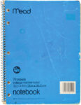 Prince - Under The Cherry Moon notebook 2 (1) (icollector.com)