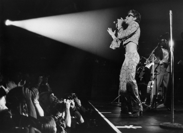 Prince live 1986 (4) (youtube.com)