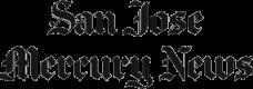 San Jose Mercury News - Logo (kevtom.com)