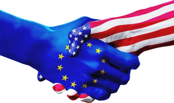 Europa vs VS (epthinktank.eu)