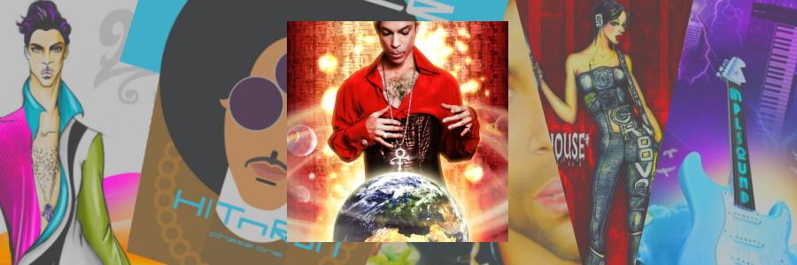 Prince - 5 Minst Favoriete Albums - Header (apoplife.nl)