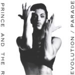 Prince And The Revolution - Parade (writteninmusic.com)