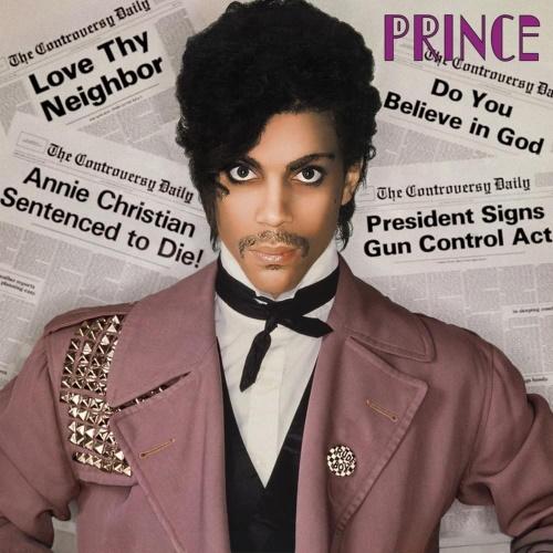 Prince - Controversy (genius.com)