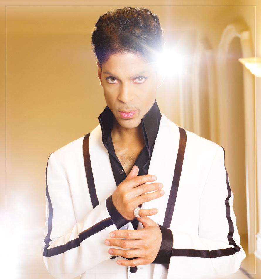 Prince - Welcome 2 America - Unreleased Studio Vault Album - Email (13) (prince.com)