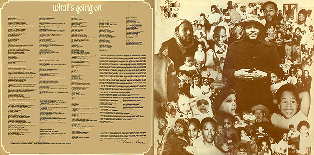 Marvin Gaye - What's Going On - Gatefold cover (tralfaz-archives.com)