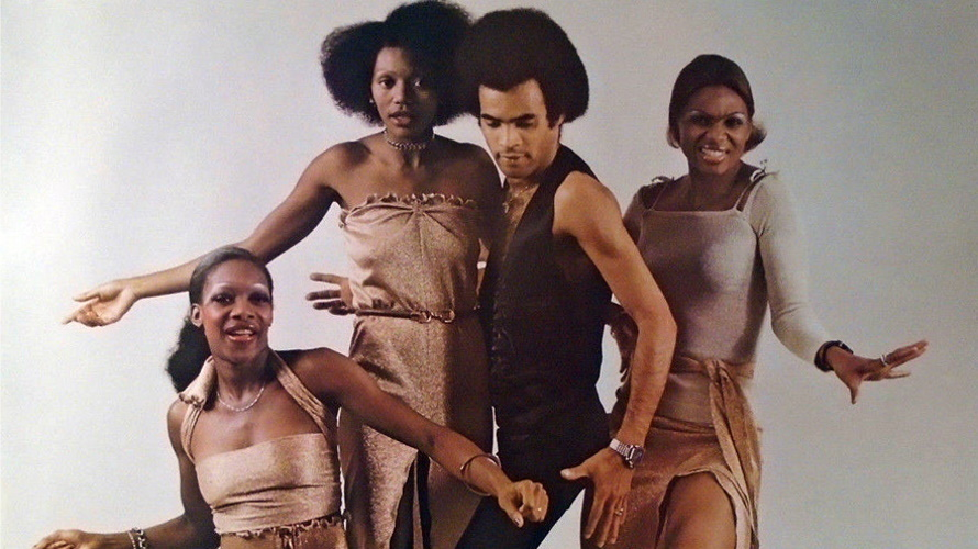 Boney M. 1976 (twitter.com)
