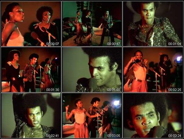 Boney M. - Baby Do You Wanna Bump - Toppop (hq-music-videos.com)