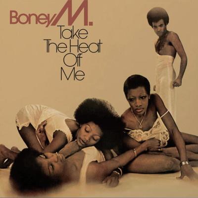 Boney M. - Take The Heat Off Me (spotify.com)
