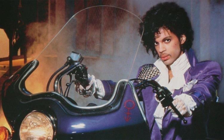Prince - Purple Rain (mspmag.com)