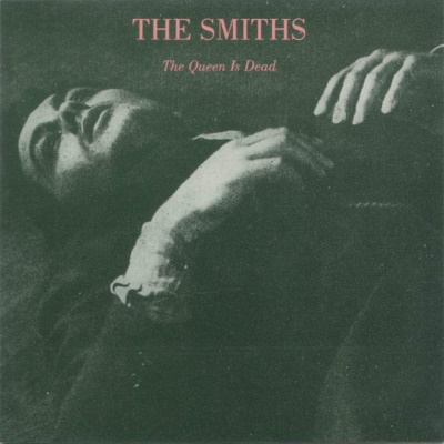 The Smiths - The Queen Is Dead (spotify.com)