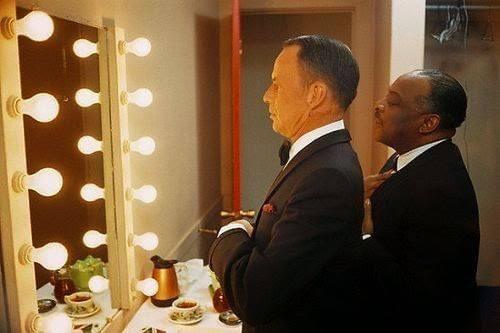 Frank Sinatra & Count Basie jaren (19)70 (jazzizz.com)