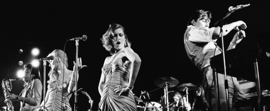 Roxy Music - Live 1975/76 (youtube.com)